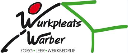 Wurkpleats Warber
